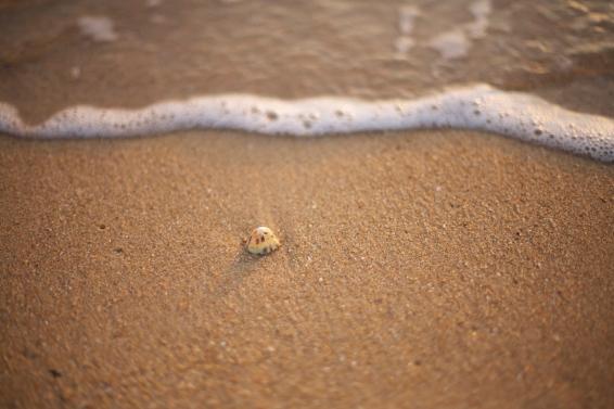 Batz sur mer Plage Valentin