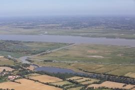 Canal de la Martinière-1