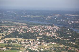 Champtoceaux-1