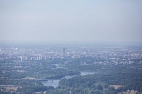 Erdre Nantes-1