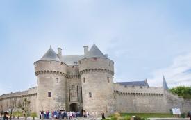 Guérande 26