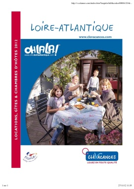 http:v.calameo.com:index.htm?langid=fr&bkcode=000061224d0d67921f467&viewModeAtStart=book&trackersource=intern&language=fr