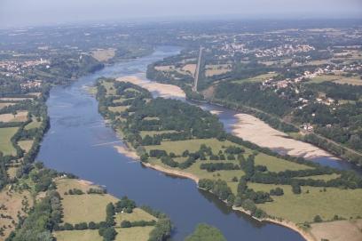 Loire Champtoceaux-1