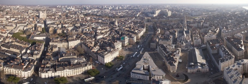 Nantes pano sud - copie