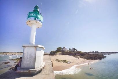 Pointe de Merquel 11